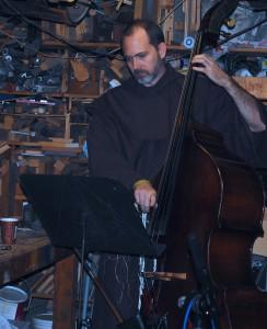 Jon Neuman
