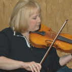 Karen Andrews: Fiddle