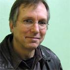 Steve Pribyl: Uilleann pipes, flute, whistles